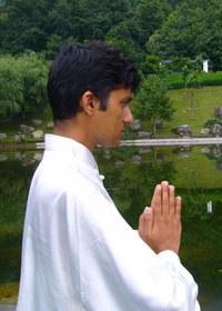 Hatha Yoga et Méditation Pratyahara